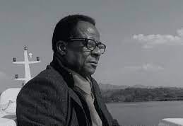Décès de l'acteur Mars Kadiombo