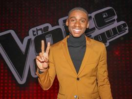 ''The Voice Belgique 2021'' - Le Gagnant est?