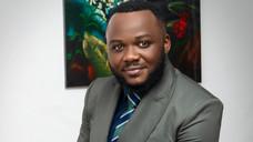 5 Secteurs qui feront de vous des milliardaires au Congo