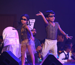 Kids Bollywood (36)