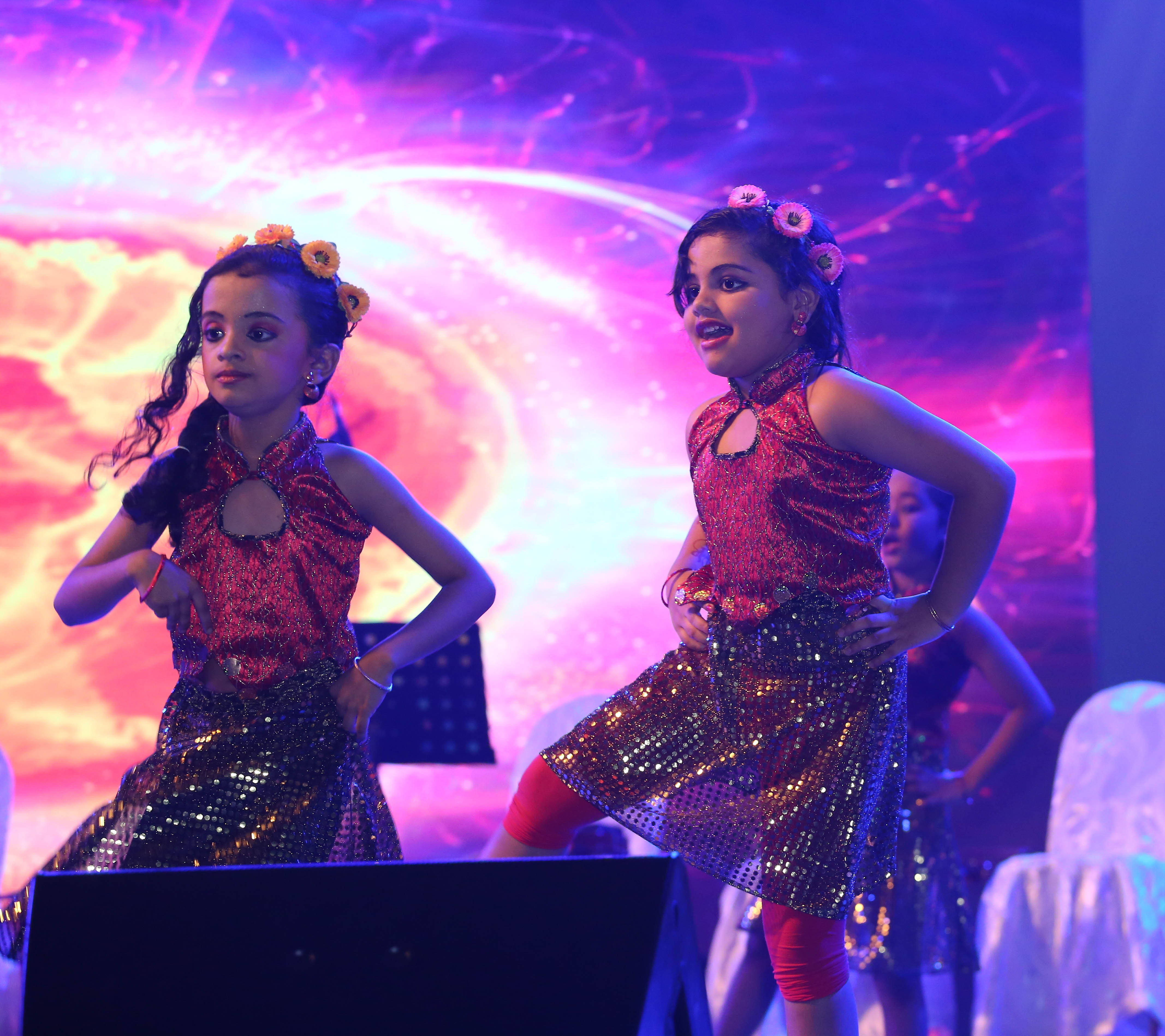 Kids Bollywood (7)