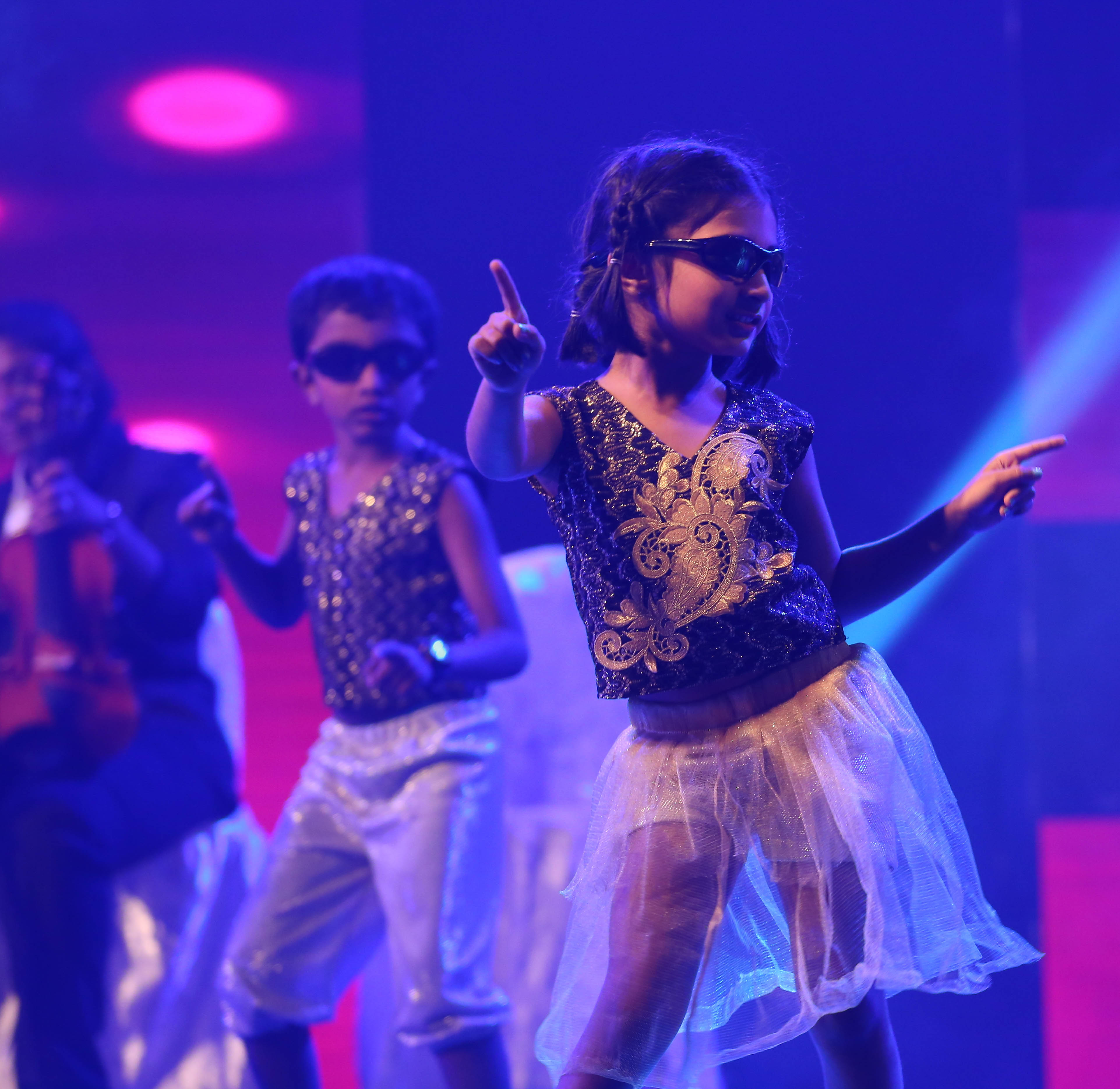 Kids Bollywood (1)