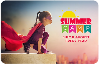 Webbanner-Summercamp.png