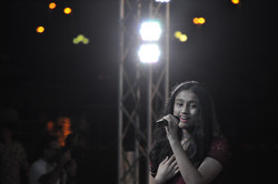 KalabhavanDSC_7884