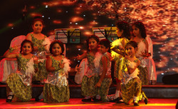 Kids Bollywood (25)