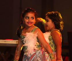 Kids Bollywood (23)