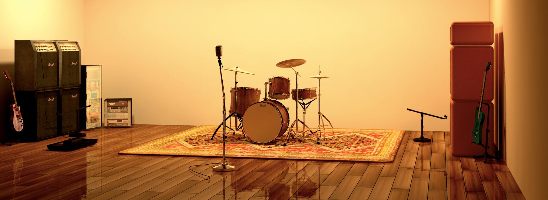 musicroom1.jpg