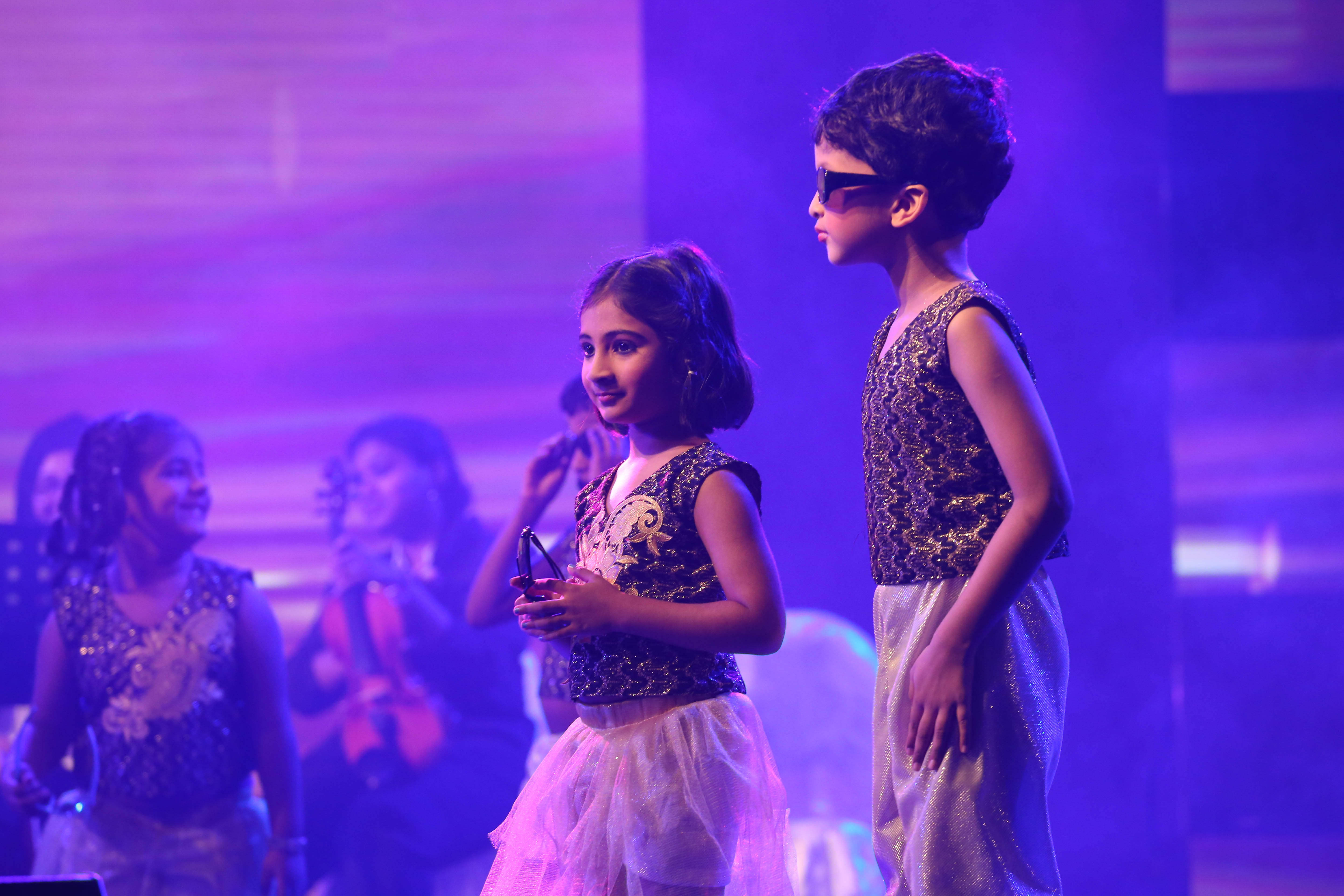 Kids Bollywood (4)