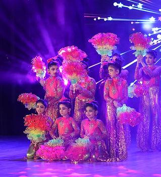 Kalabhavan UAE - Chinese (27)_edited.jpg