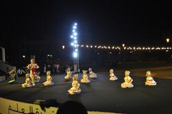 KalabhavanDSC_7669