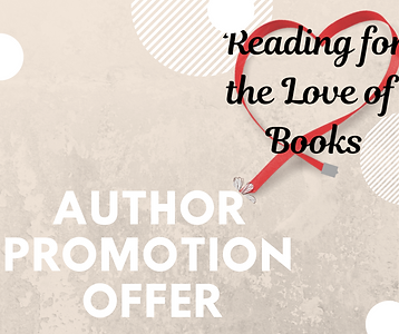 author PROMOTION offer.png