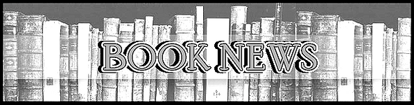 book_news_banner_edited.png
