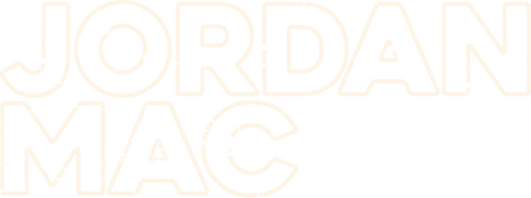 Jordan%20Mac_LOGO_cream_edited_edited.pn