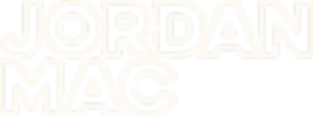 Jordan Mac_LOGO_cream_edited.png