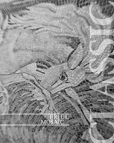 friulmosaic_classic_ridotto_ENG_parte1-4
