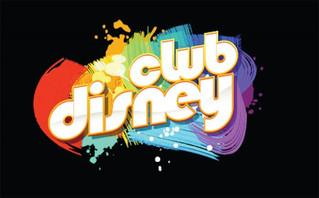Club Disney estreia dia 05 de dezembro no parque Disney's Hollywood Studios