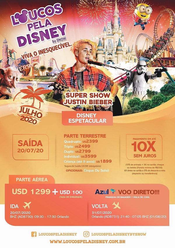 Disney Espetacular - Julho 2020.jpg