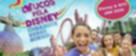 Banner Site  - Disney e NYC JAN 2020.png