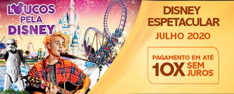 Mini Banner Disney Espetacular.png