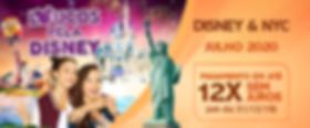 Banner Disney e NYC - Julho 2020.png