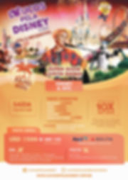 Flyer Disney NYC - Julho 2020.jpg