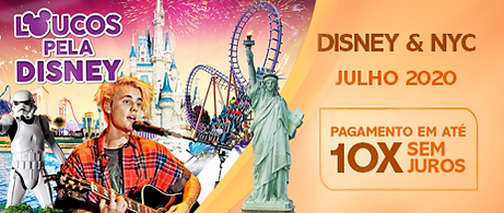 Mini Banner Disney NYC.png
