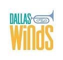 Dallas Winds Poelking.jpg