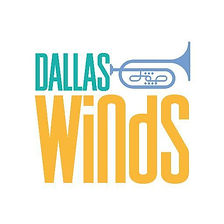 Dallas Winds Poelking.jpg
