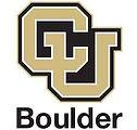 CU Boulder Kevin Poelking.jpg