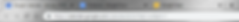 3 tabs, kevin poelking cmea.png