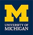 University of Michigan Kevin Poelking.pn