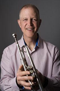 Stanley Curtis Trumpet Cassini Kevin Poe