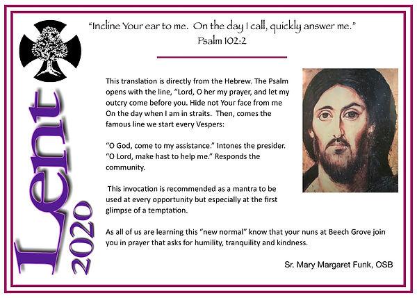 Mary Margaret 3-31.jpg