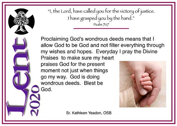 Kathleen 4:7.jpg