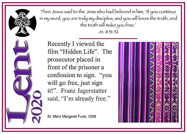 Mary Margaret 4:1.jpg