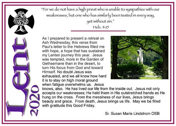 Susan Marie 4:10 copy.jpg