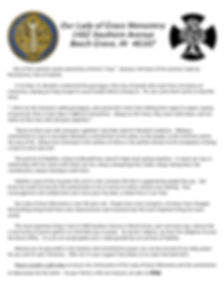 stability appeal letter copy.jpg