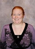 Heather Jean copy.jpg