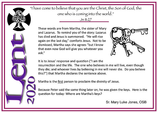 Luke 3-39.jpg