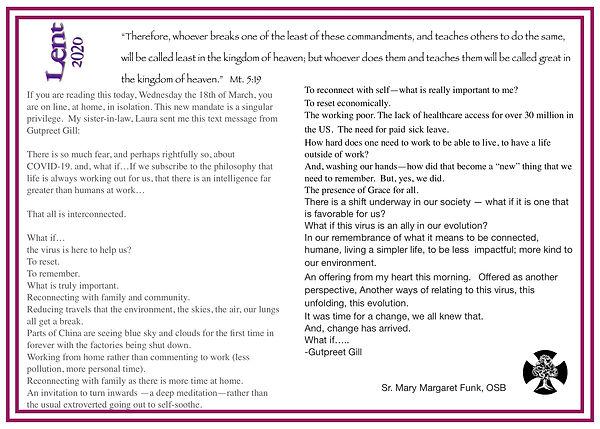 Mary Margaret.jpg
