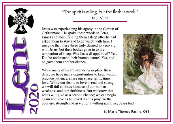 Marie Therese 4:5.jpg