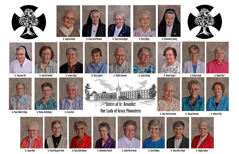 Living sisters page 1.jpg