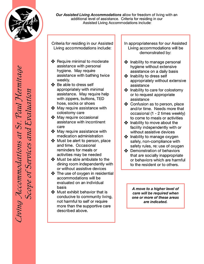 Scopes of Service page 2.jpg