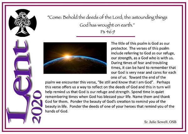 Julie 3:24.jpg
