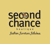 logo fashion furniture fabulous