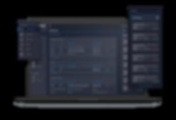 UniteServer_Monochrome_Showcase_Dark_Mac