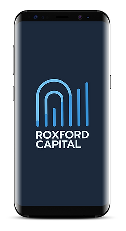 Roxford_Capital_galaxy_mobile.png