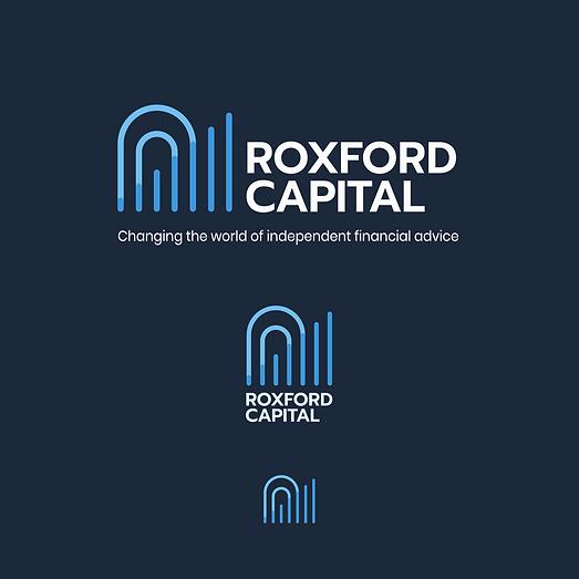 Roxford_Capital_screen_10.png