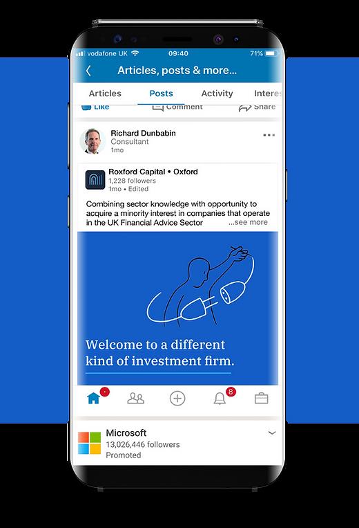 Roxford_Capital_screen_8.png