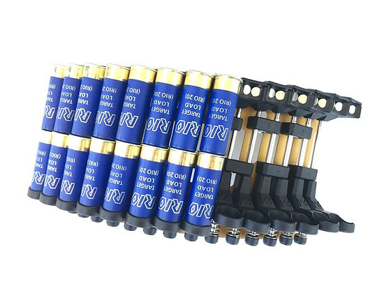 King Competition Products MSHG6-KING-ASSM
